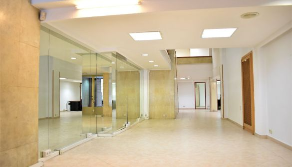 Local comercial en Madrid, BARRIO SALAMANCA, venta