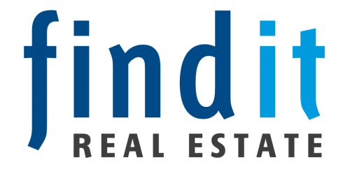 finditrealestate.com