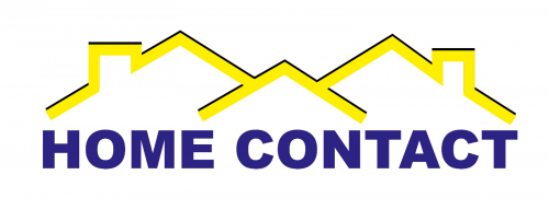 homecontact.es