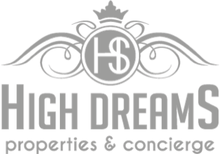 highdreams.es