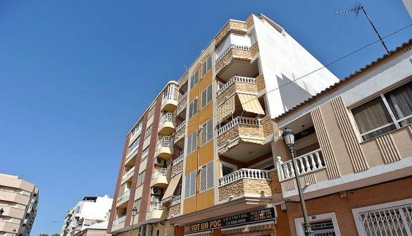Spain Roses Inmobiliaria