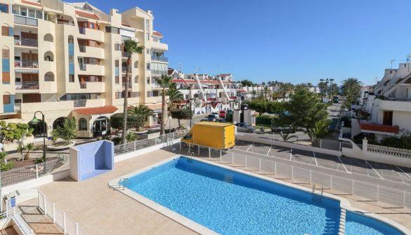 Валенсия испания покупка недвижимости
