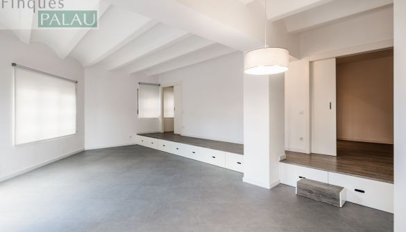 Cuánto cuesta comprar una casa en Barcelona
