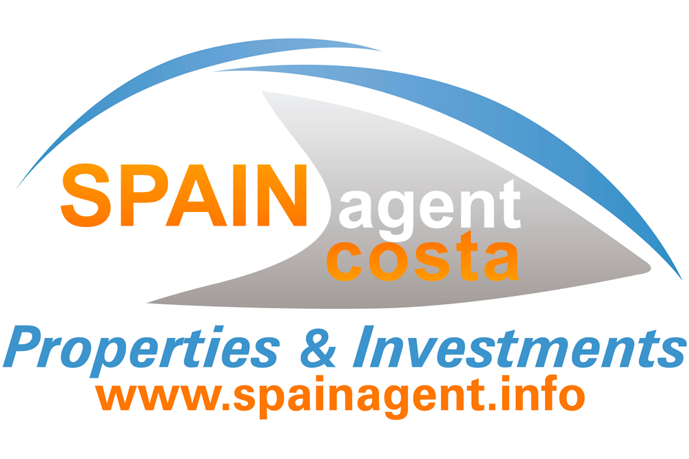 spainagent.info