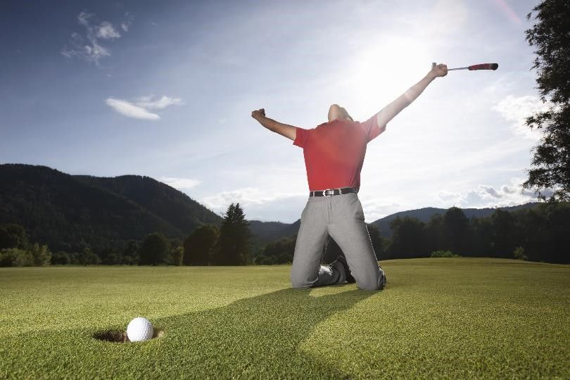 golf-insurance-canary-islands