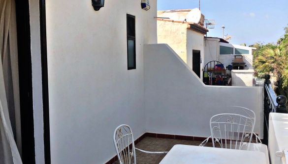 Terraced House in Costa del Silencio, Costa del Silencio, for sale