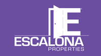 escalonaproperties.com
