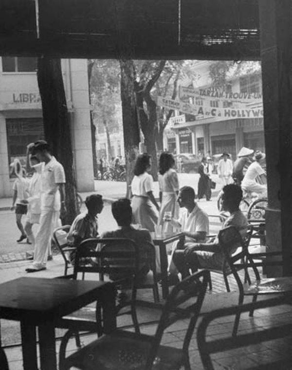via-he-sai-gon-nam-1960-co-nhung-gi-7