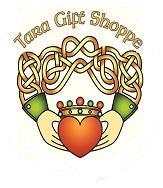 Tara Gift Shoppe