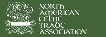 NACTA: The North American Celtic Trade Association