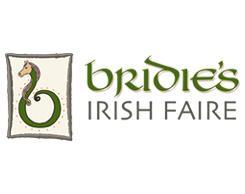 Bridie's Irish Faire