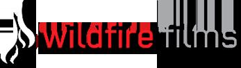 Wildfire Films