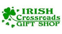 Irish Crossroads Gift Shop