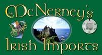 McNerney's Irish Imports