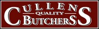 Cullen's Butchers