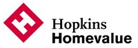 Hopkins Homevalue