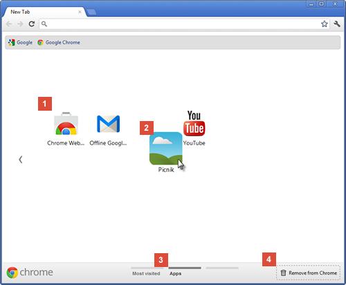 выполнения основных как открыть браузер гугл хром в полноэкранном режиме для охотников