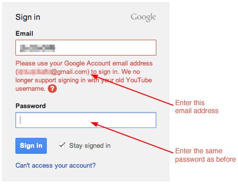 аккаунты вк емейл пароль купить аромат CRASH для