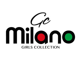 Girls Collection Milano