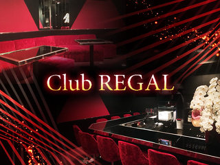 Club REGAL