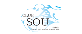 SAMURAI GROUP / SOU