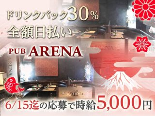 ARENA