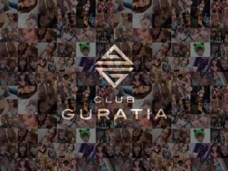 club Guratia