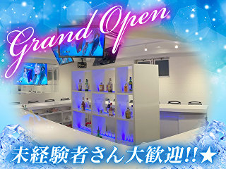 Girl's Bar Wish 仲町通り店
