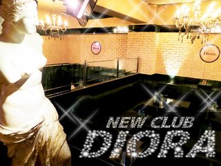 New Club Diora