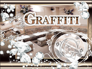 Pub Club GRAFFITI メイン画像