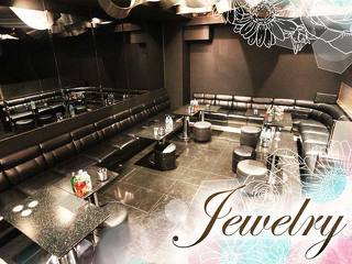 New Club Jewelry メイン画像
