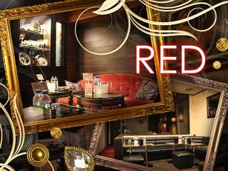 Club RED