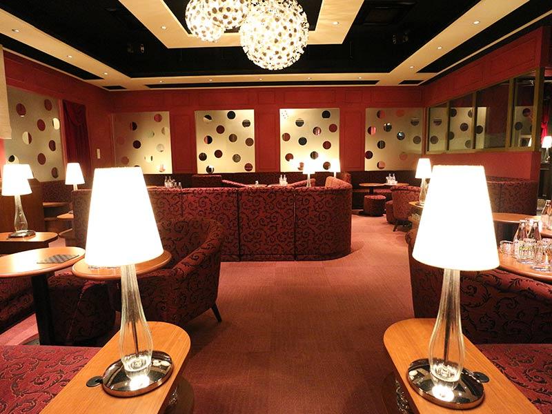 JD's Club【ジェイディーズクラブ】(船橋)