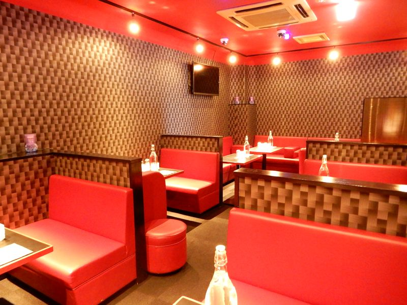 New style Pub DEEP【ディープ】(五井)