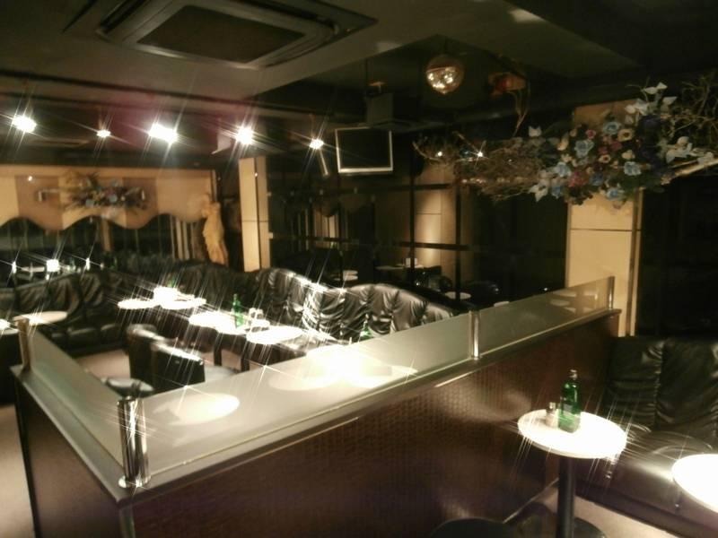 Club JUDE【ジュード】(大泉学園・石神井公園)