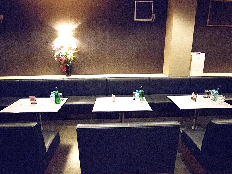 Club Calme 君津店【カルム】(木更津・君津)