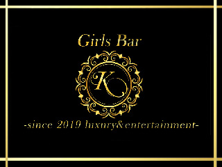 Girls Bar K
