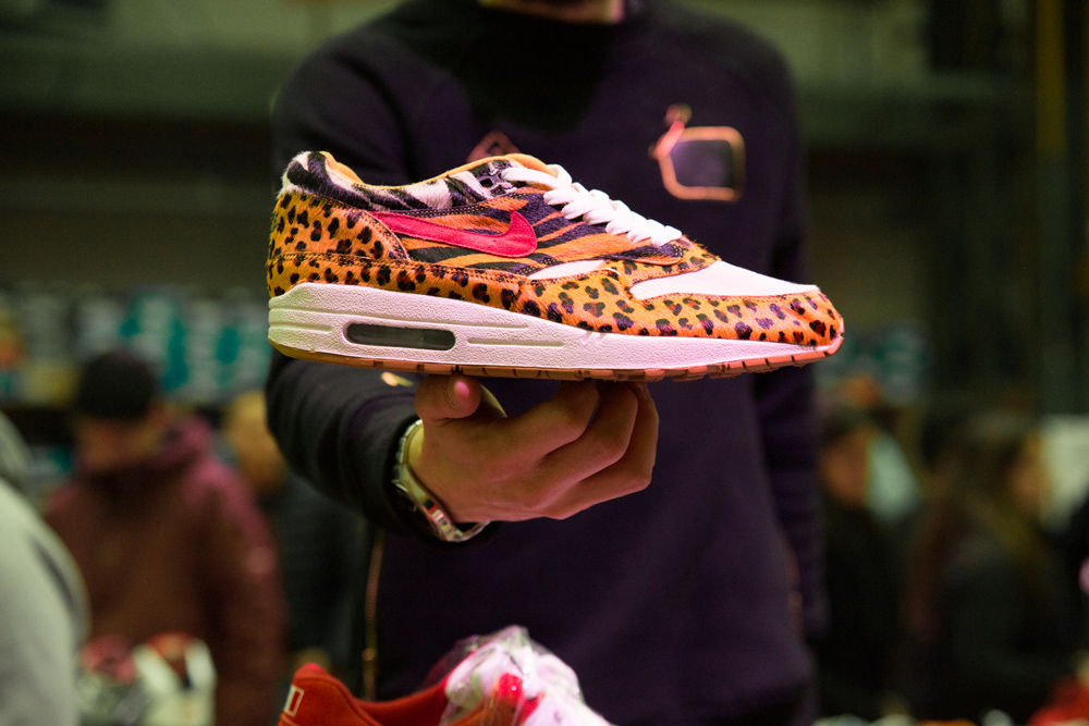 nike air max 1 sale berlin