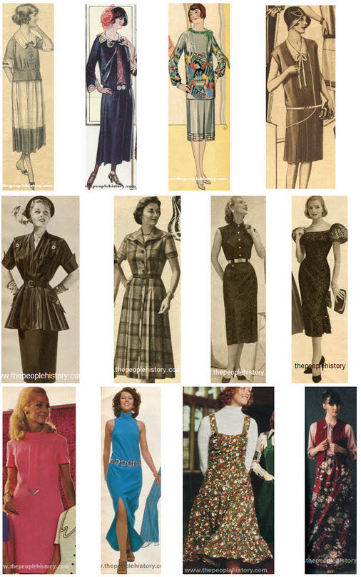 Las Dresses And Skirts Dress Examples