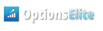 Options Elite: Options Trading Service