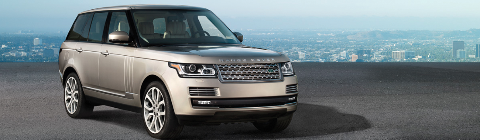 marketing case land rover How land rover convinced bourdain to try product placement vp-marketing for jaguar land rover north america that is another reason why in this case he accepted this type of partnership and thought it would work for him.