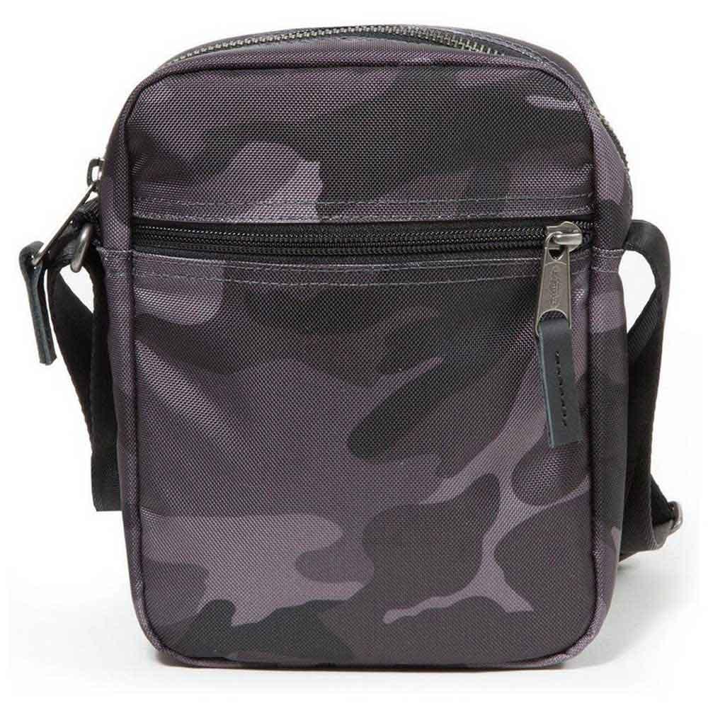 Eastpak The One 2.5l Grey T35340// Shoulder Bags Male Grey Shoulder Bags