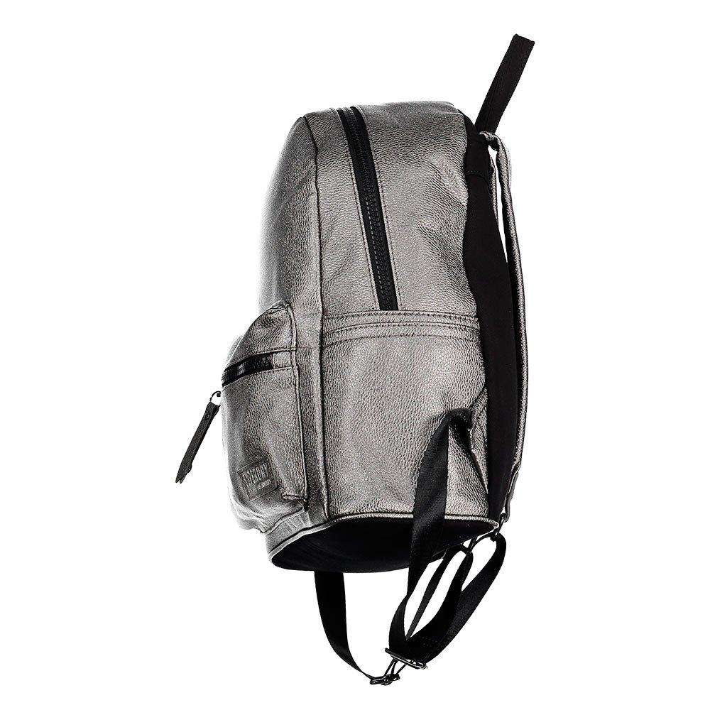 Superdry Midi Black T50326// Backpacks Unisex Black Backpacks Superdry