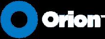 Orion UK Logo