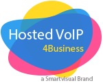 hosted.voipcp.com Logo