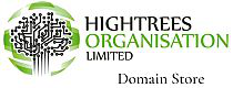 domains.hightrees.org Logo