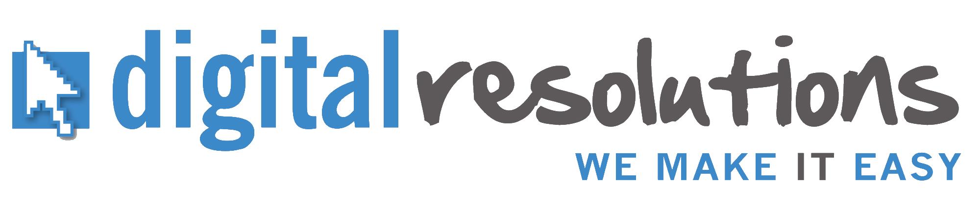voipanddomains.co.uk Logo
