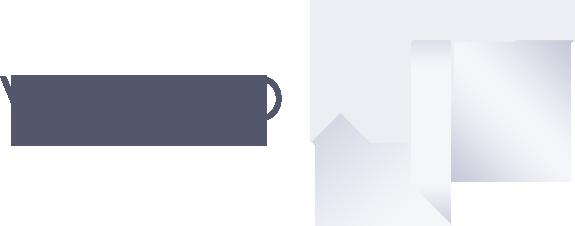 kcisp.com Logo