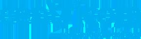 Centricom Logo