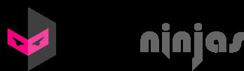 voipninjas.com Logo